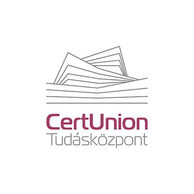 Logo_OK_hun