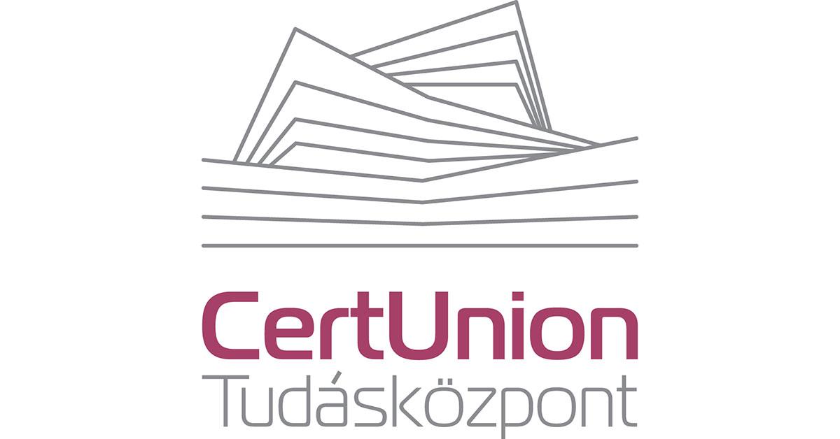 Tudaskozpont_Logo